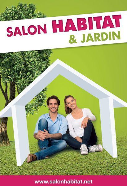 salon habitat jardin reze reze