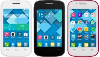 Alcatel One Touch Pop C7 7041D Android 4 4 2 Firmware Flash File