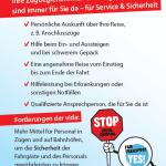 Rail Crew Action Day_Austria 2