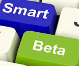 Smart beta: the smarter choice?