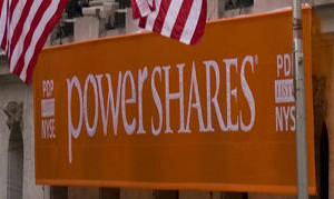 PowerShares expands High Beta family of ETFs