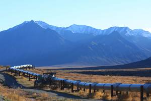 ETFs/ETNs to play the MLP and global energy infrastructure theme
