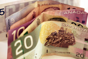 Horizons debuts Canada's first Hedge Fund ETF (HFF)