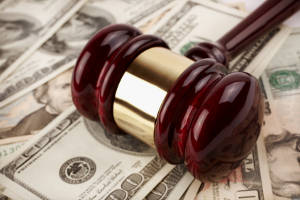 Major US brokers fined for mis-selling inverse and leveraged ETFs