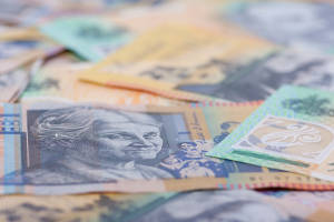 ProShares launches double-leveraged long and short Australian dollar ETFs