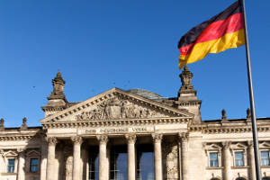 Pimco and Source launch German Bund ETF (BUND)