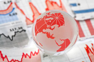 FTSE launches smart beta cyclical and defensive indices
