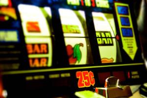 Market Vectors licenses global gaming and coal indices to Van Eck ETFs