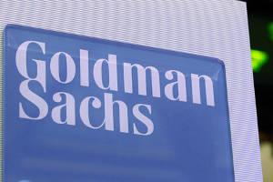 Systematic trading strategies goldman