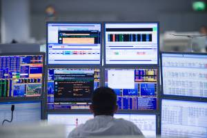 Tradeweb launches electronic platform for trading European-listed ETFs