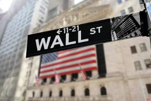 Invesco unveils PowerShares S&P 500 Downside Hedged Portfolio ETF