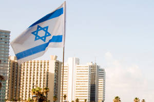 Market Vectors introduces Israel ETF based on BlueStar index