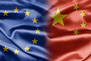 Euro Stoxx 50 Index licensed to China Universal to underlie exchange-traded fund (ETF)