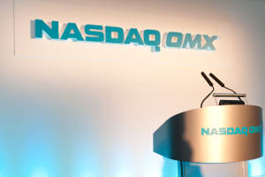 Nasdaq OMX expands global index family
