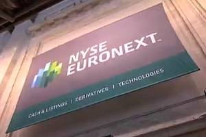 NYSE Euronext introduces new Amsterdam equity indices