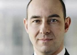 Clearstream adds ETFs to Vestima fund platform