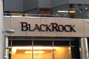 """BlackRock rolls out low cost """"iShares Core"""" ETF range in ...  BlackRock rolls..."""