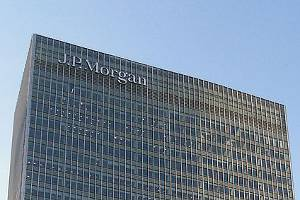 JP Morgan unveils event-driven hedge fund ETF