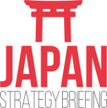 Japan Strategy Briefing