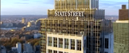 State Street reaches $2 trillion in ETF assets under administration