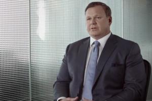 John Hancock partner with Dimensional on smart beta ETF suite