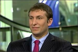 Jeremy Schwartz, director of research at WisdomTree.