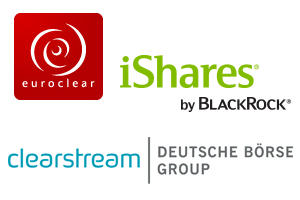 BlackRock partners with Euroclear and Clearstream to migrate 20 ETFs to international settlement structure