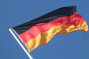 First Trust launches Germany AlphaDEX ETF on Deutsche Börse