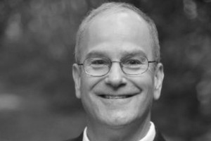Dave Haviland, Beaumont Capital Management's Managing Partner.