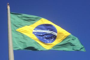 Brazil equity ETFs on hot streak