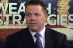 Ryan Issakainen, senior vice president, exchange-traded fund strategist at First Trust Advisors.