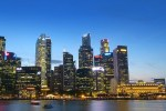 Lion Global and Phillips launch first Singapore REIT ETF
