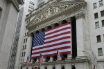 JP Morgan launches actively managed futures ETF on NYSE