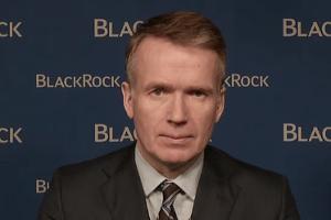BlackRock: 7 portfolio ideas for 2018