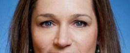Blanca Koenig, fixed income strategist at Deutsche Wealth Solutions.