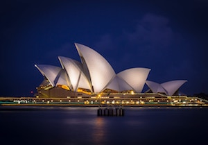 BlackRock Australia converts 14 ETFs from US to Aussie domiciled