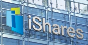iShares expands fixed income range with high yield ETF