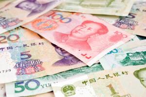 KraneShares unveils China bond inclusion ETF