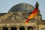 German election results likely to have muted impact on ETFs