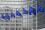Hedge UK and European equities before EU referendum, advises ETF provider WisdomTree Europe