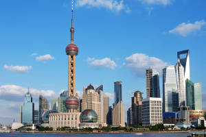 KraneShares switches index on China A shares ETF