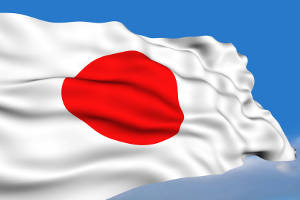 Global X launches clean tech and quality governance ETFs in Japan