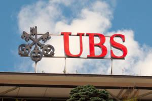 UBS rolls out option-enhanced defensive equity ETFs