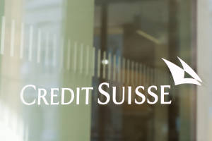 Credit Suisse set to return to the fold with trio of ETFs