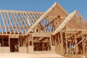 Hoya Capital debuts US housing sector ETF