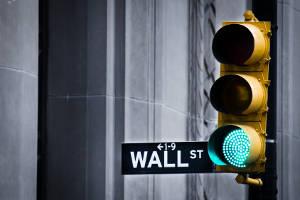 Alternative Access set to launch first-lien CLO bond ETF on Cboe BZX
