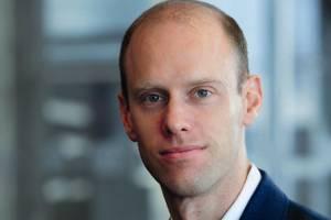 BlackRock's iShares Core S&P 500 UCITS ETF crosses $30bn milestone