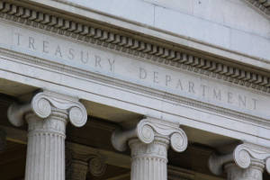 BlackRock unveils US Treasury bond ETF in Europe