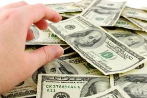 Invesco's US Treasury Bond 7-10 year ETF swells to over $1bn AUM