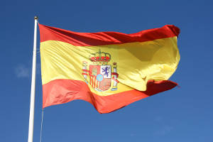 Tabula expands ETF distribution to Spain